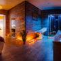 Солнечный Парк Отель & Спа